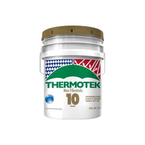 impermeabilizante-thermotek-10-anos-fibratado
