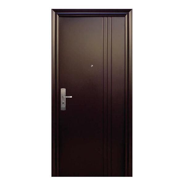 puerta-3L