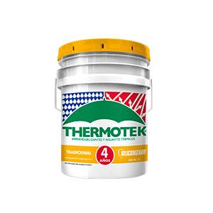 impermeabilizante-thermotek-4-anos-fibratado