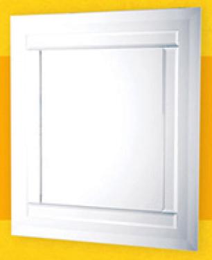 espejo-con-marco-de-aluminio