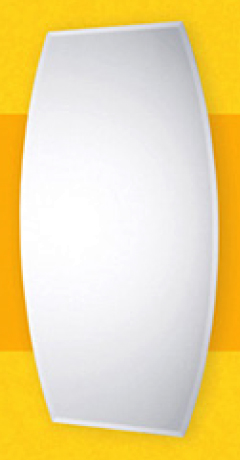 espejo-ovalado
