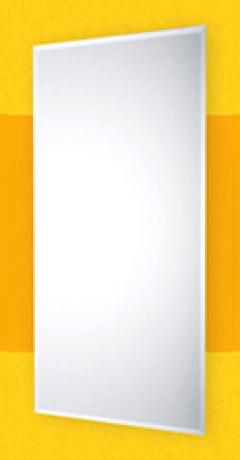 espejo-84