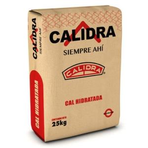 cal-calidra