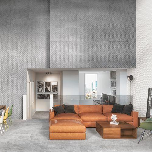piso-cemento-everest