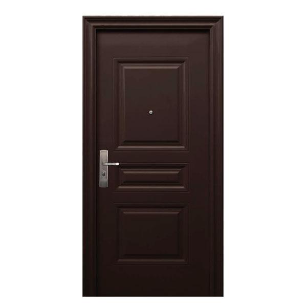puerta-CLASSIC