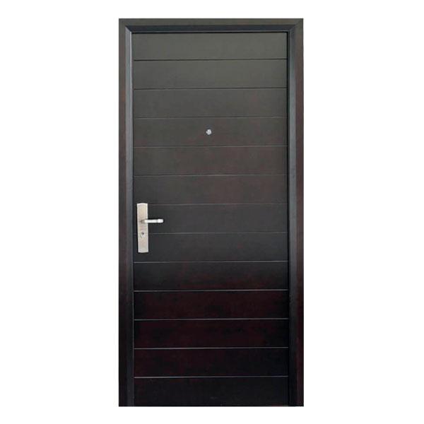 puerta-contempo