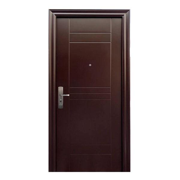 puerta-ellegance