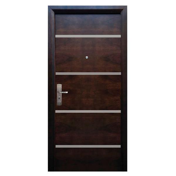 puerta-firenze