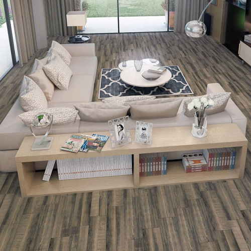 piso-homewood