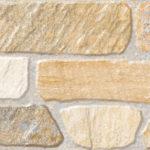 jean-beige-150x150