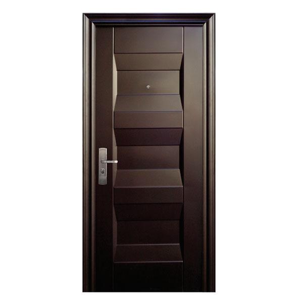 puerta-lenox