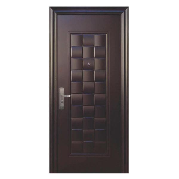 puerta-luxury
