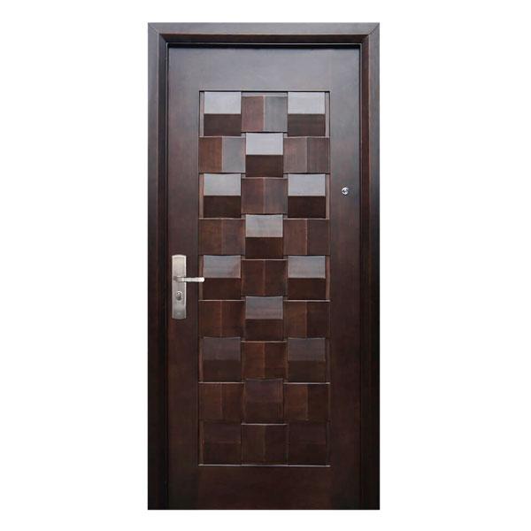puerta-master