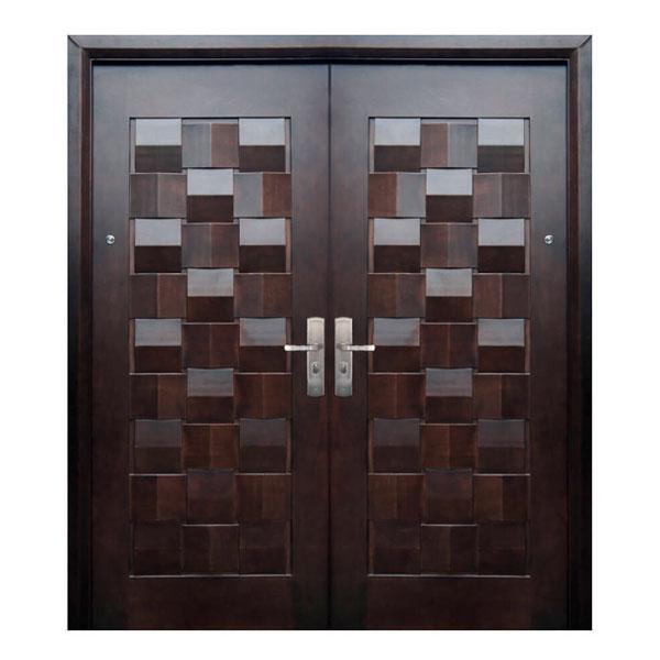 puerta-master-doble