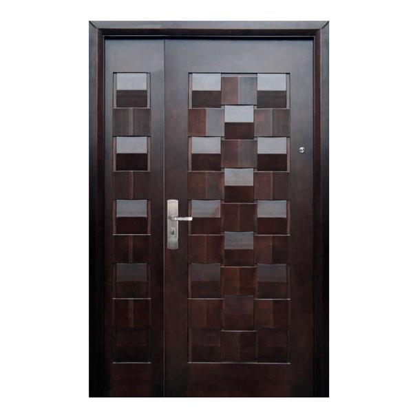 puerta-master-con-fijo