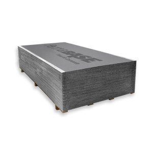 Panel-de-Cemento-Permabase