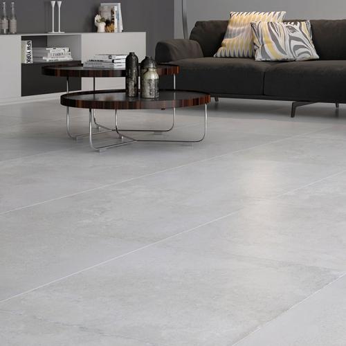 piso-pietra-francesa