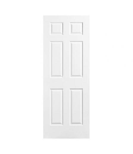 puerta-alpina-6-paneles