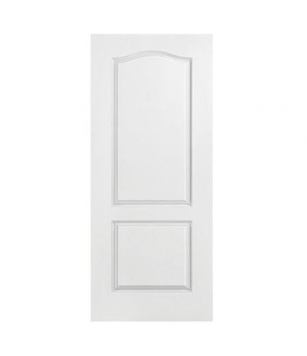 puerta-california-2-paneles