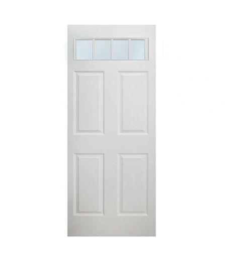 puerta-clasica-4-luces