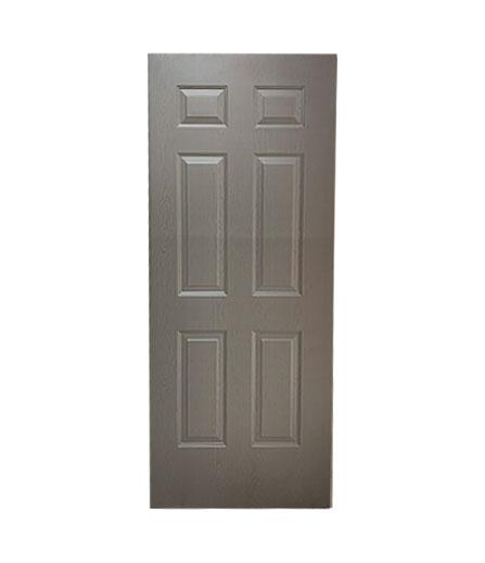puerta-clasica-6p-grey