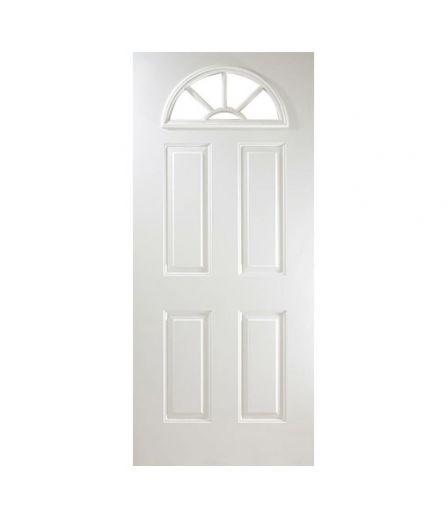 puerta-clasica-media-luna