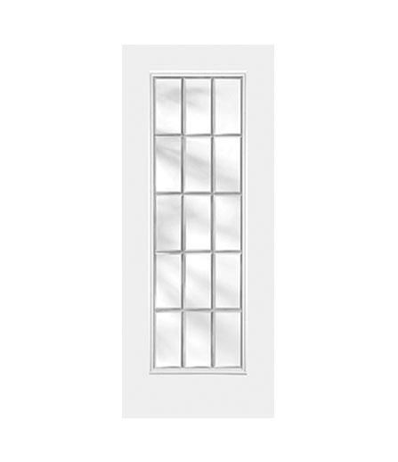 puerta-lisa-15-cristales