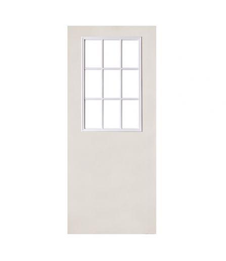 puerta-lisa-9-cristales