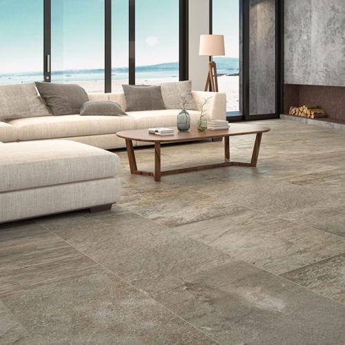 piso-quartzite
