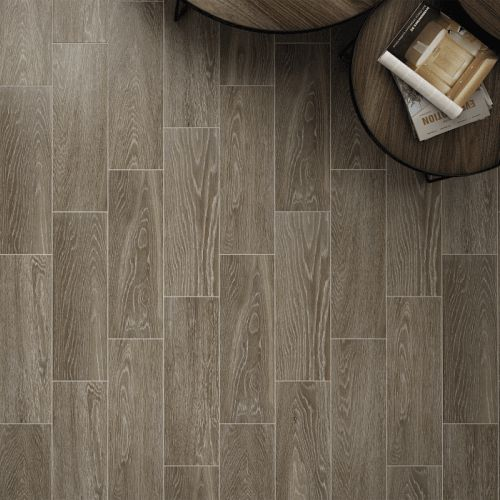 piso-softwood