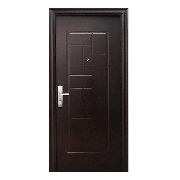 puertatiara