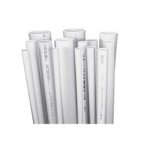 tubo-pvc-hidraulico-ced-40
