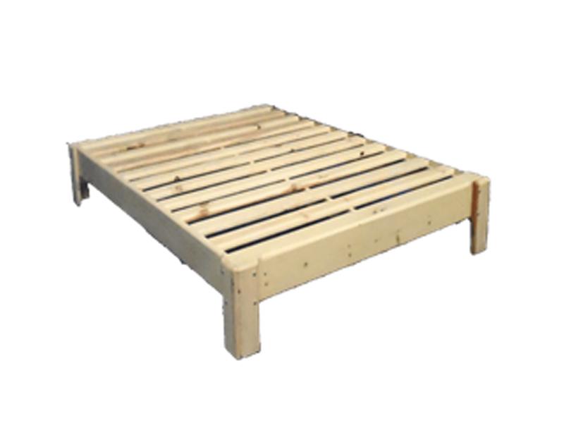 base-de-cama