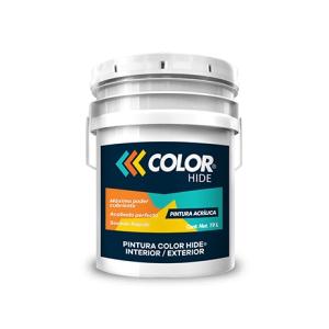 pintura-color-hide
