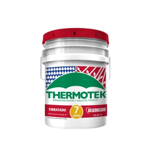 impermeabilizante-thermotek-7-anos-fibratado