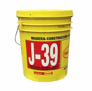 adhesivo-j39
