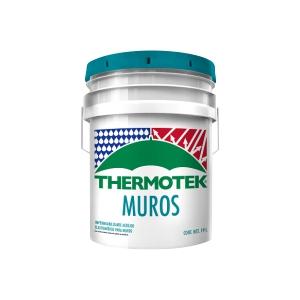 thermotek-muros