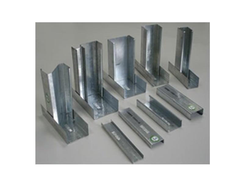 perfiles-metalicos