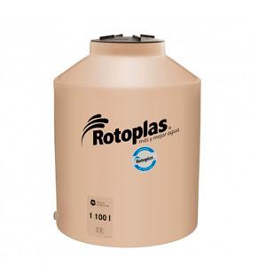rotoplas-1100-l