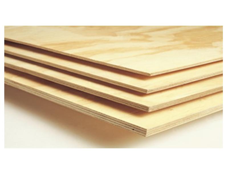 triplay-de-madera