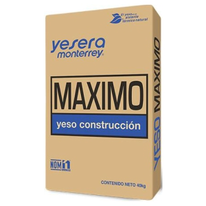 yeso-maximo