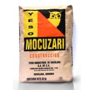 yeso-mocuzari